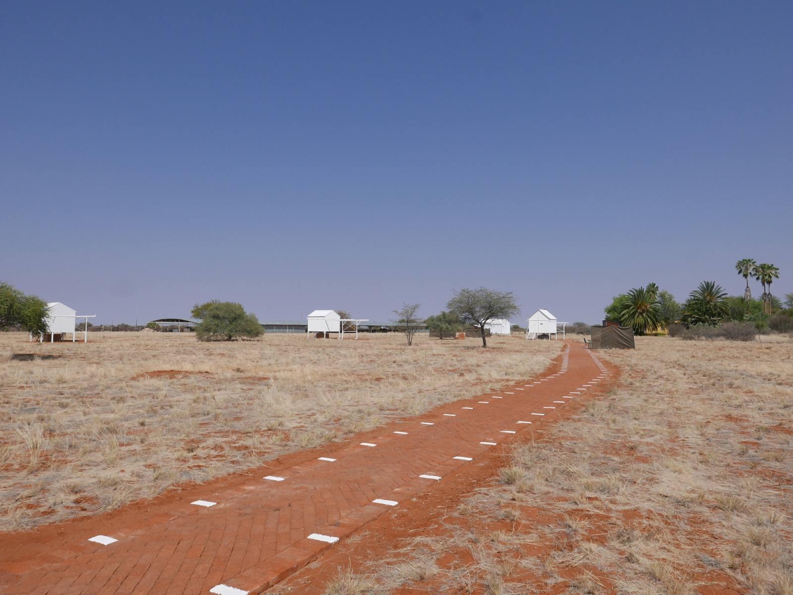 Andrea_Boldrini_Namibia_Tivoli_farm_006