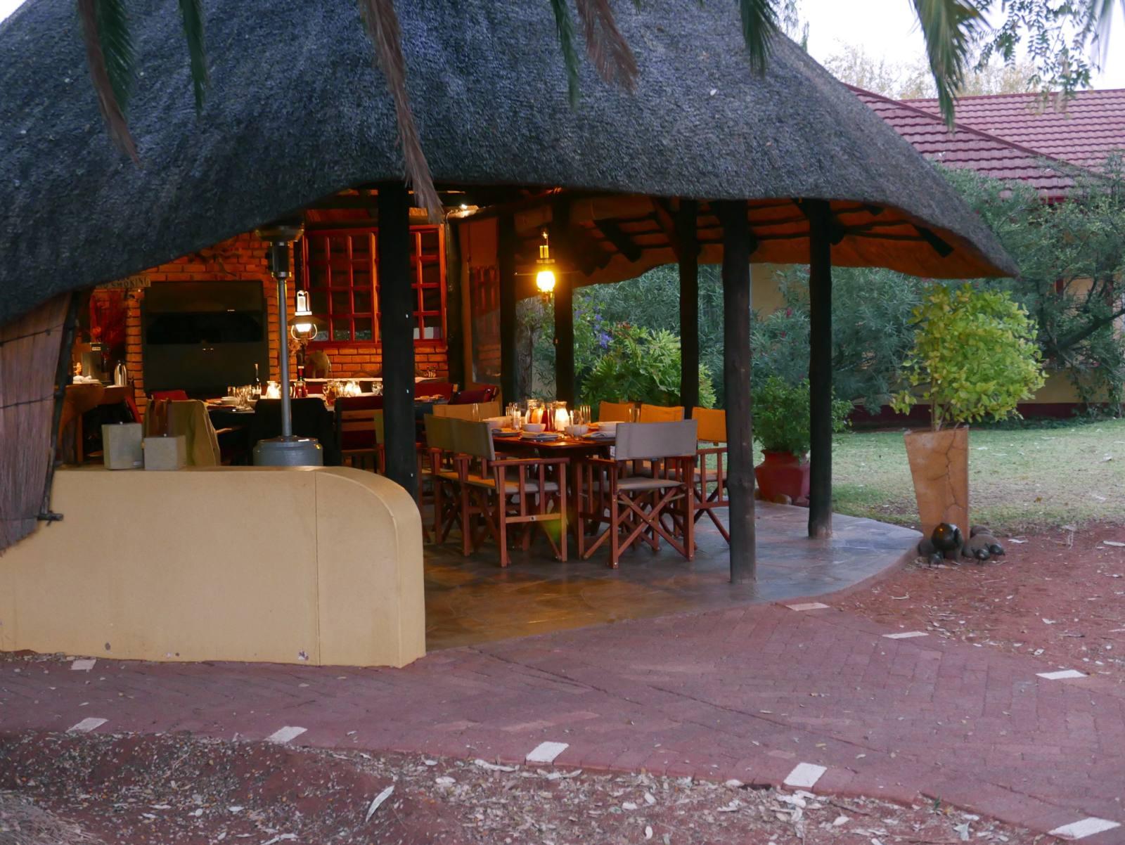 Andrea_Boldrini_Namibia_Tivoli_farm_011