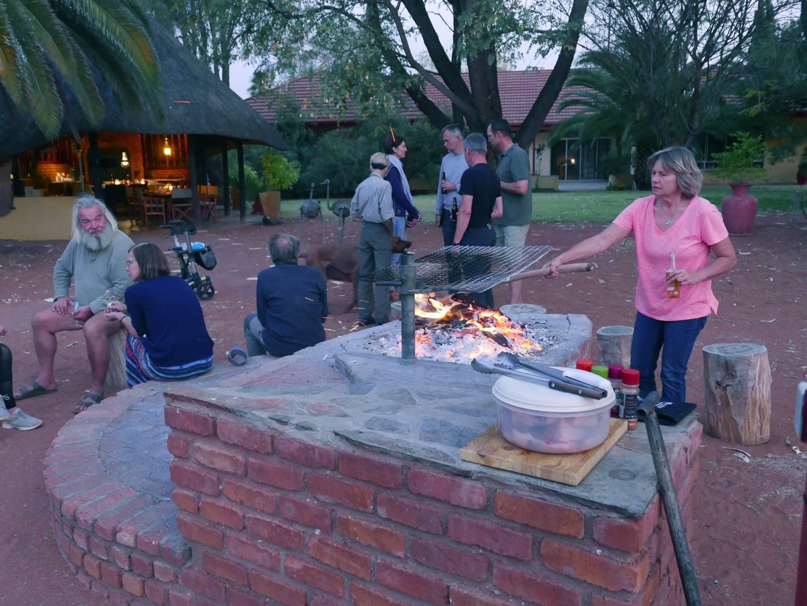Andrea_Boldrini_Namibia_Tivoli_farm_012