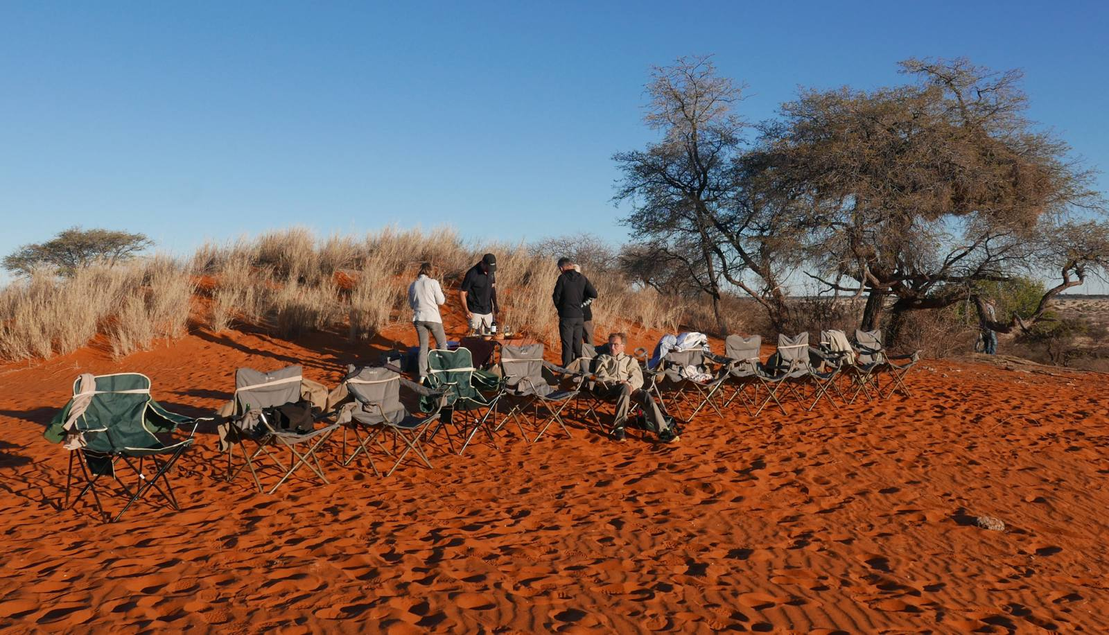 Andrea_Boldrini_Namibia_Tivoli_farm_017