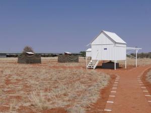 Andrea_Boldrini_Namibia_Tivoli_farm_007