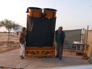 Andrea_Boldrini_Namibia_Tivoli_farm_008