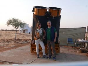 Andrea_Boldrini_Namibia_Tivoli_farm_009