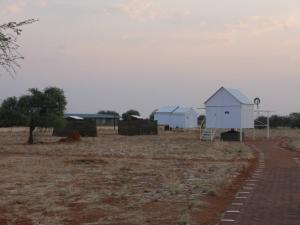 Andrea_Boldrini_Namibia_Tivoli_farm_010