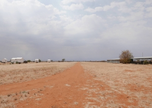Andrea_Boldrini_Namibia_Tivoli_farm_013