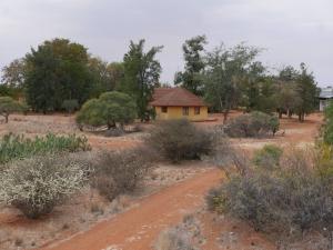 Andrea_Boldrini_Namibia_Tivoli_farm_015