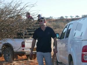 Andrea_Boldrini_Namibia_Tivoli_farm_016