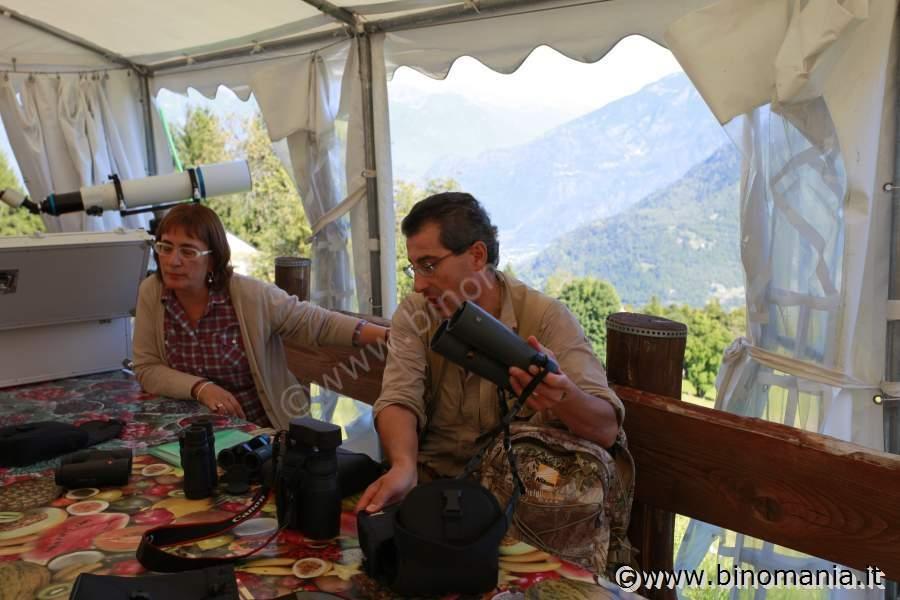 evento_15_16_settembre_2012034