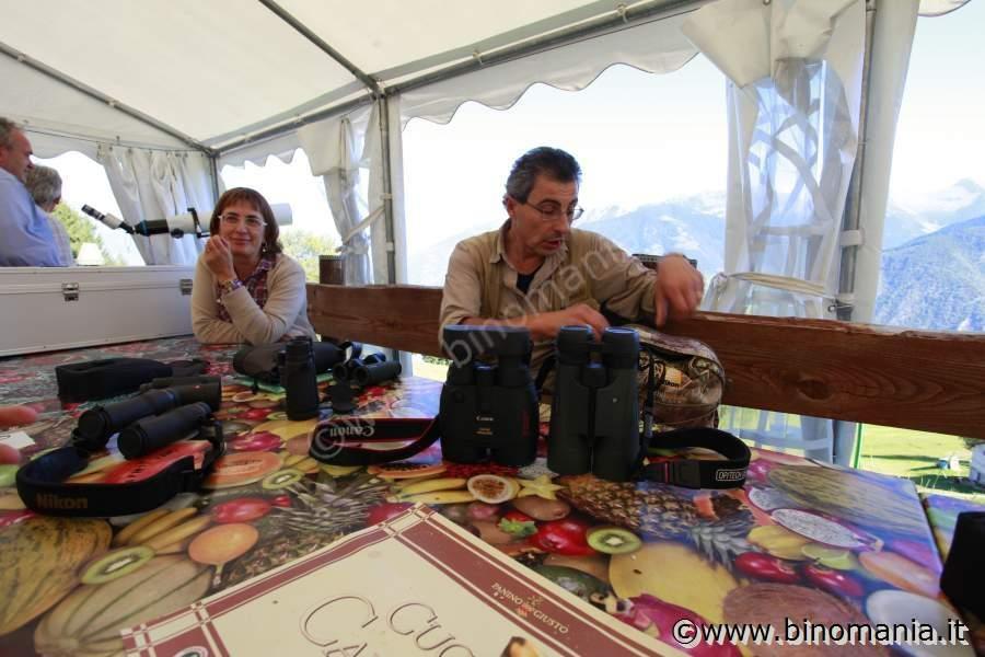 evento_15_16_settembre_2012038