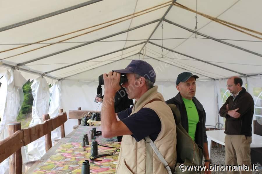 evento_15_16_settembre_2012077
