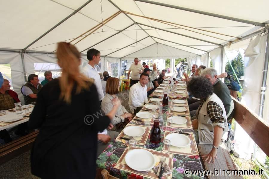 evento_15_16_settembre_2012106