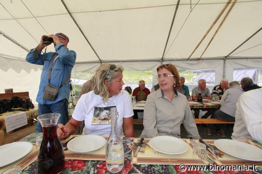 evento_15_16_settembre_2012107