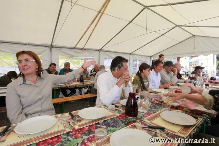 evento_15_16_settembre_2012108