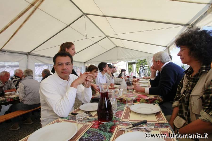 evento_15_16_settembre_2012109