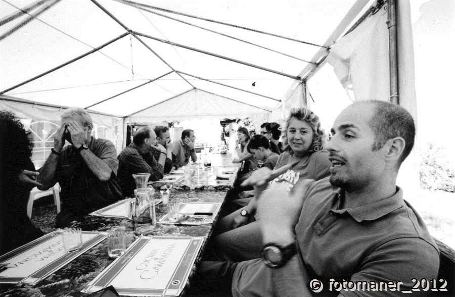 evento_15_16_settembre_2012136