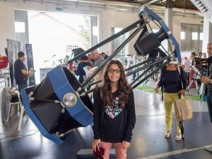 fiera_astronomia_volandia_12
