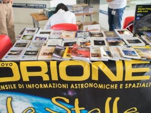 fiera_astronomia_volandia_14