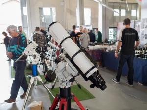 fiera_astronomia_volandia_15