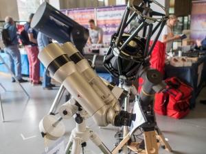 fiera_astronomia_volandia_19