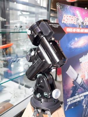 fiera_astronomia_volandia_24