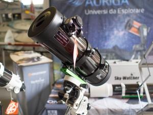 fiera_astronomia_volandia_29