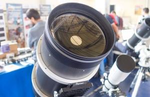fiera_astronomia_volandia_4