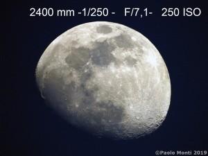 Nikon_P100000006
