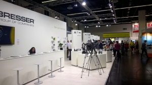 Photokina_©Pete_Gamby_Opticron_015