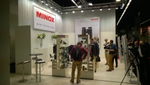 Photokina_©Pete_Gamby_Opticron_018