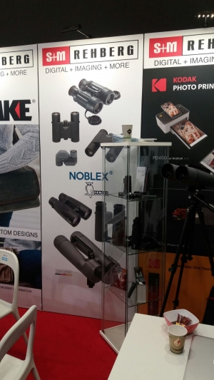 Photokina_Noblex_stand_©Desiree_Sachs