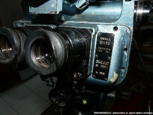 restauro_Ducati_Bimar_10x80_009