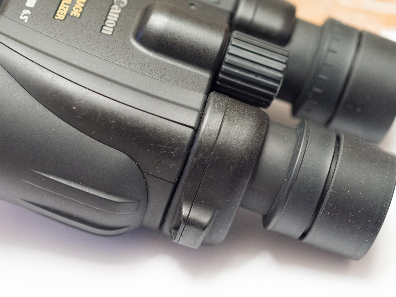 Canon10x42_usura_1