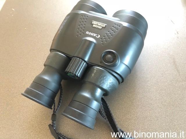 Canon_Seddio-3