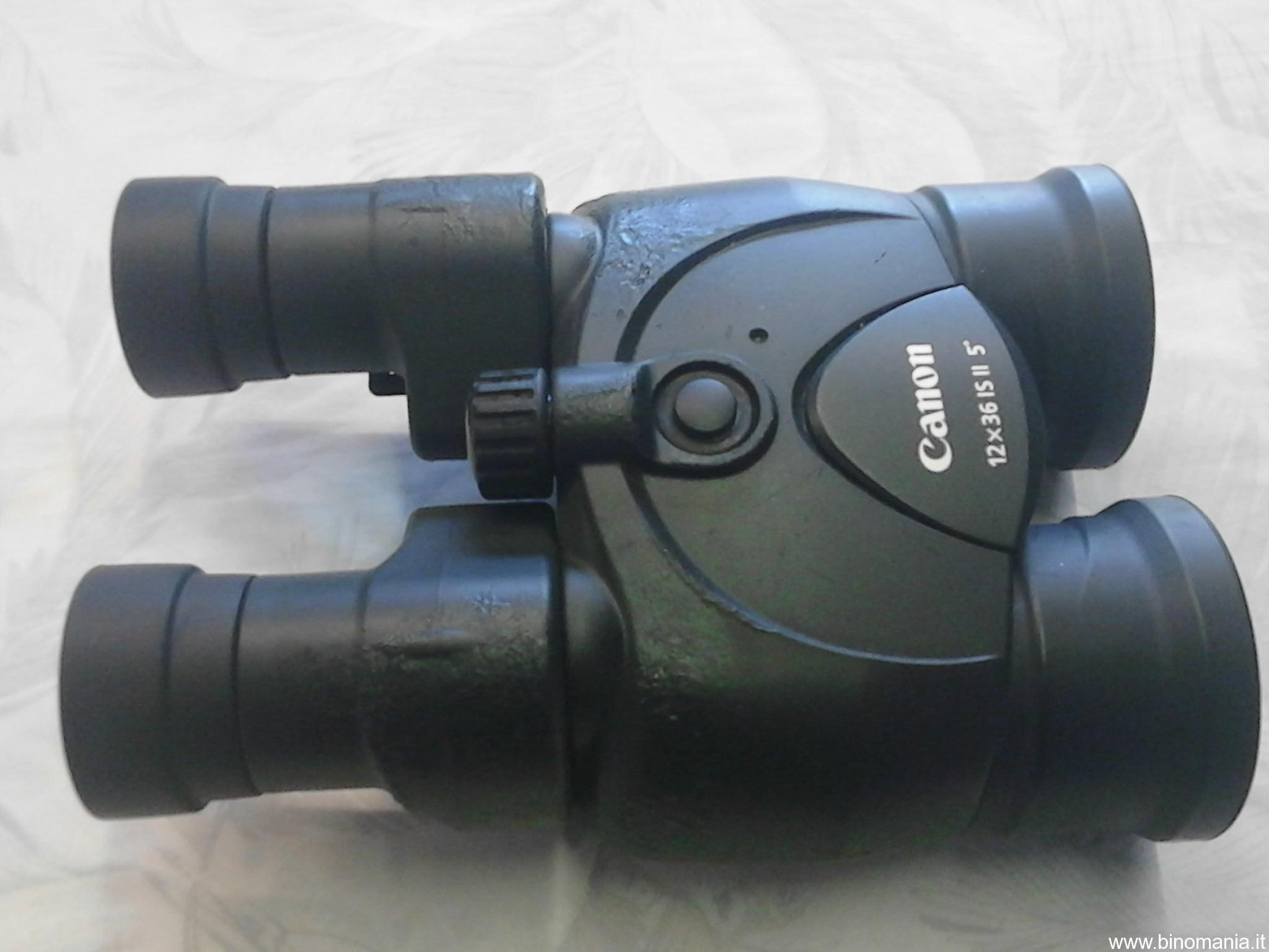 Canon_paoloradmila_1