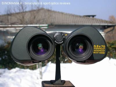 USM 10.5x70