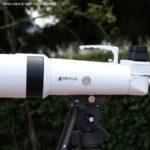United Optics Ba-6 90°