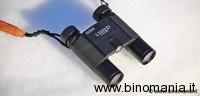 Bushnell Legend Ultra HD 10×25