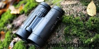 Leica Trinovid 8x42 HD