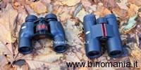 Kowa KW-SV32-8 e Kowa YF30-8