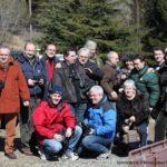 Evento Binomania 16 Marzo 2013