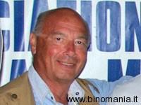 Gianni Merlini