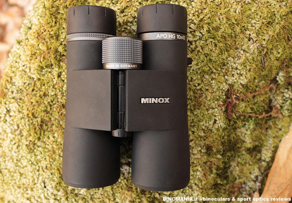 minox_Apo_HG_10x42_1