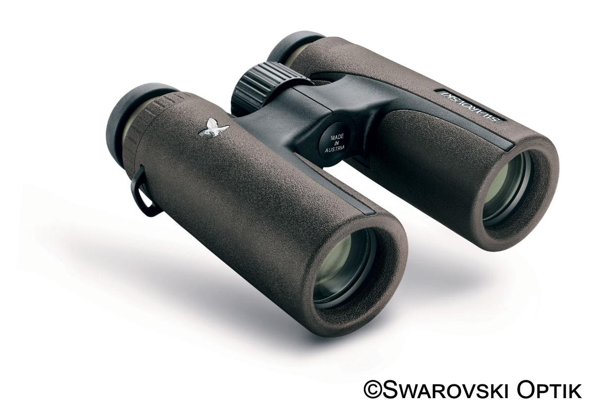 Swarovski CL Companion Africa