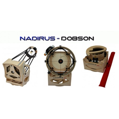 Dobson Nadirus