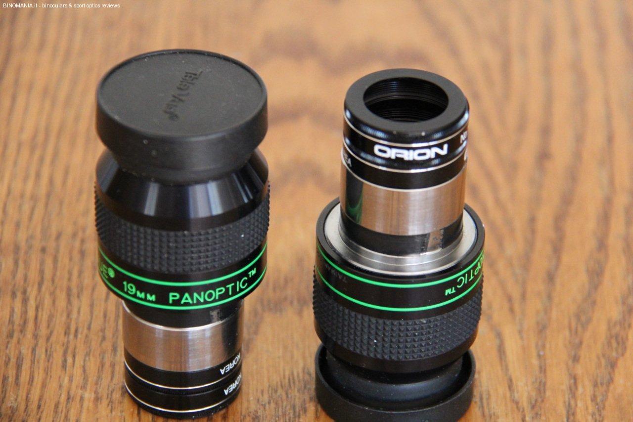 19mm Pans with 21mm aperture stop_Bill_Faatz