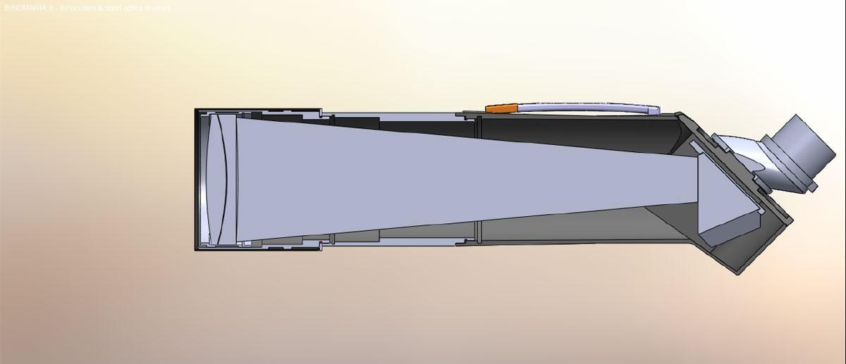 APM100EDAPO-2.jpg