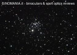 NGC 659