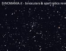 NGC 6866 - Cyg