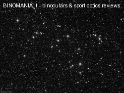 NGC6633