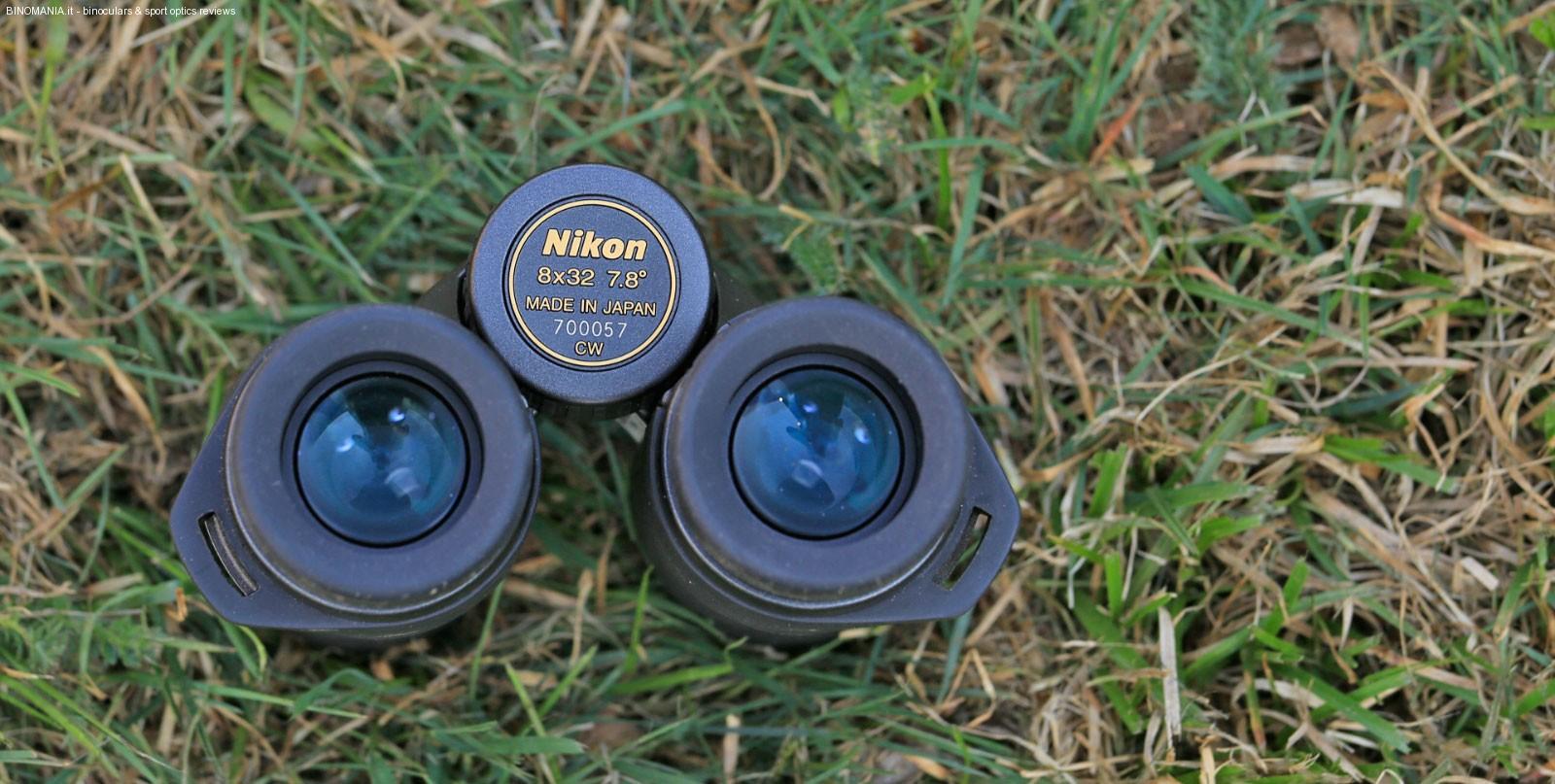 Nikon_EDG_8x32_2